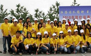 南昌华企   37人团队