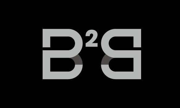 B2B网站建设运用全民营销解决方案