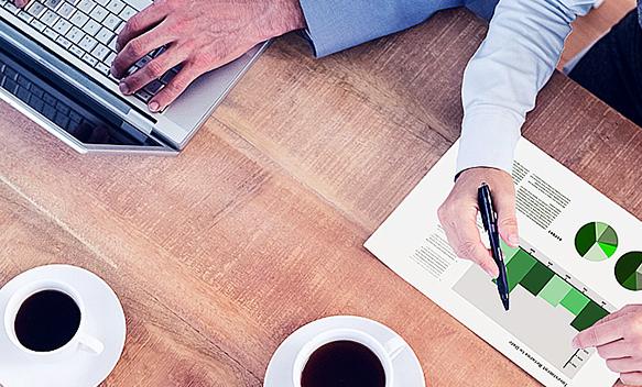 站群营销业务系统定制开发解决方案